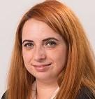 <b>Elena Paraschiv</b>-Pop - CCP_1794-(2)